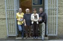 Prentsa2006-09-13 Gara
